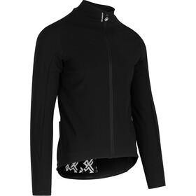 ASSOS Mille GT Ultraz Evo Veste hiver Homme, blackseries